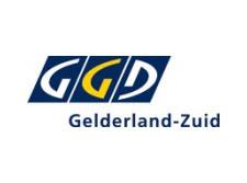 05-ggdgelderland