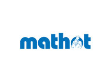 logo-mathot