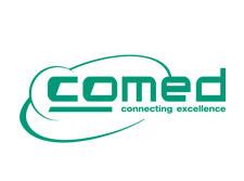 logo_comed