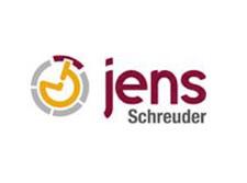 logo_jens