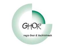 logoghor