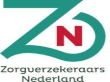 logo zn1
