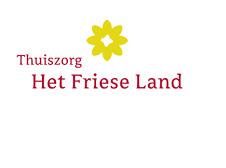 thuiszorg Het Friese Land_edited_edited